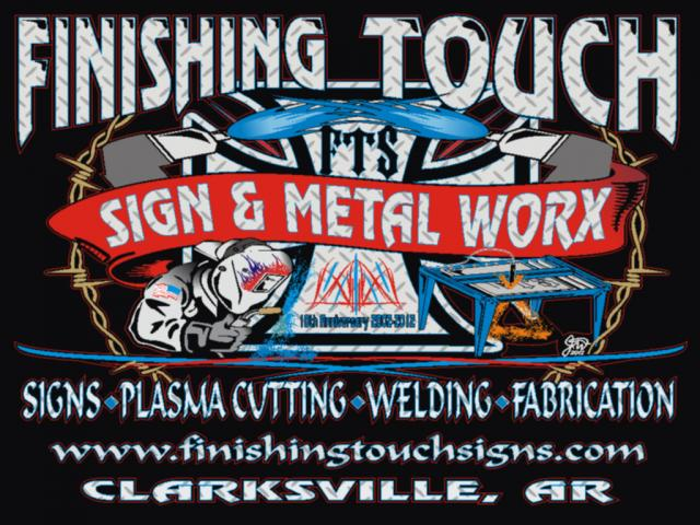 TFT_Metal_Works_Front_Page.jpg